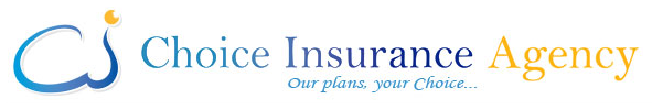 Choice Insurance Agency Inc